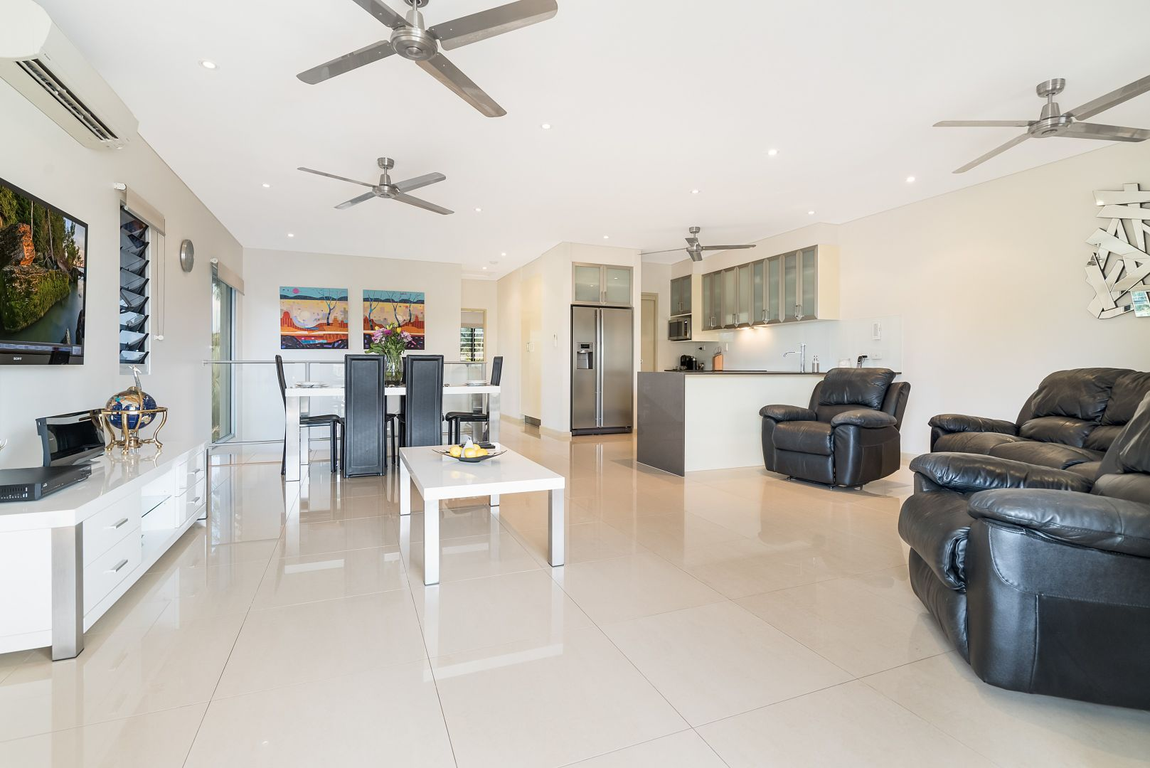 4/17 Gardens Hill Crescent, The Gardens NT 0820, Image 1