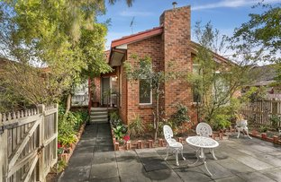 Picture of 1/15 Clyde Street, Kew East VIC 3102