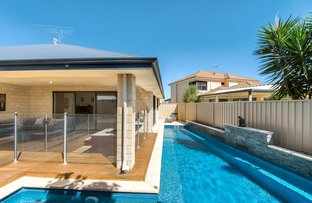 Picture of 12 Carpenter Chase, Wanneroo WA 6065