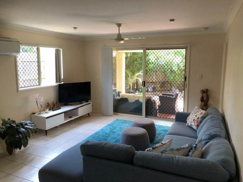 41/9 Amazons Place, Sinnamon Park QLD 4073, Image 1