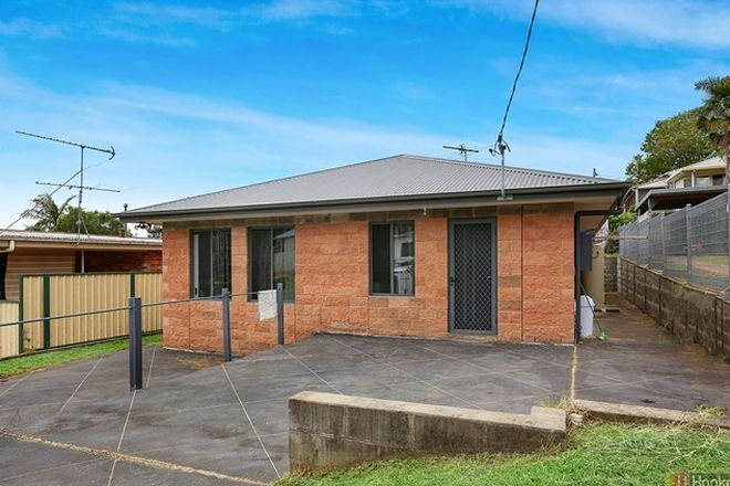 Picture of 3 Dangar St, WEST KEMPSEY NSW 2440