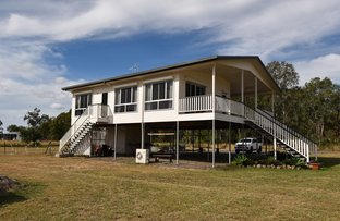 Picture of 10825 Isis Hwy, Biggenden QLD 4621