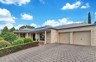 Picture of 11 Claret Ash Drive, Mount Barker SA 5251