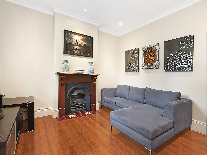26 Gottenham Street, Glebe NSW 2037, Image 2