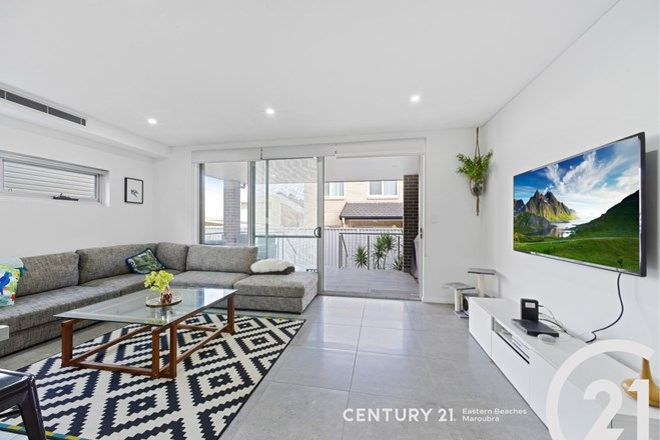 Picture of 23a Terry Street, ARNCLIFFE NSW 2205