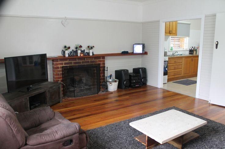313 Summerland Way, Kyogle NSW 2474, Image 2
