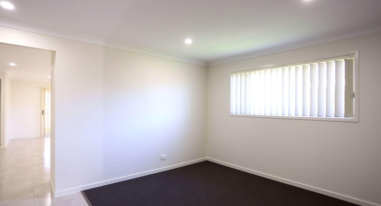 24 Woodrose Circuit, Pimpama QLD 4209, Image 1