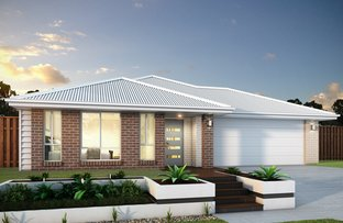 Picture of Lot 12 Pascoe Lane Park Lane Estate, Harlaxton QLD 4350