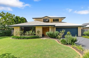 Picture of 4 Walton Way, Wellington Point QLD 4160