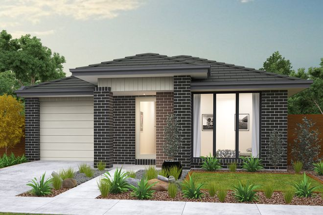 Picture of 233 Dewhurst Circuit, CRANBOURNE EAST VIC 3977