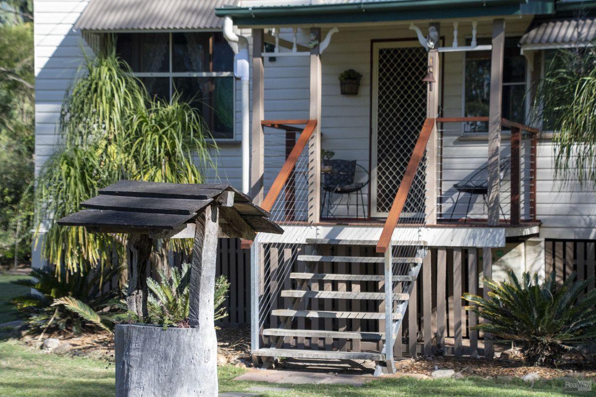 38 Greens Road, Purga QLD 4306, Image 2
