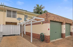 Picture of 51/39 Pitta Place, Carseldine QLD 4034