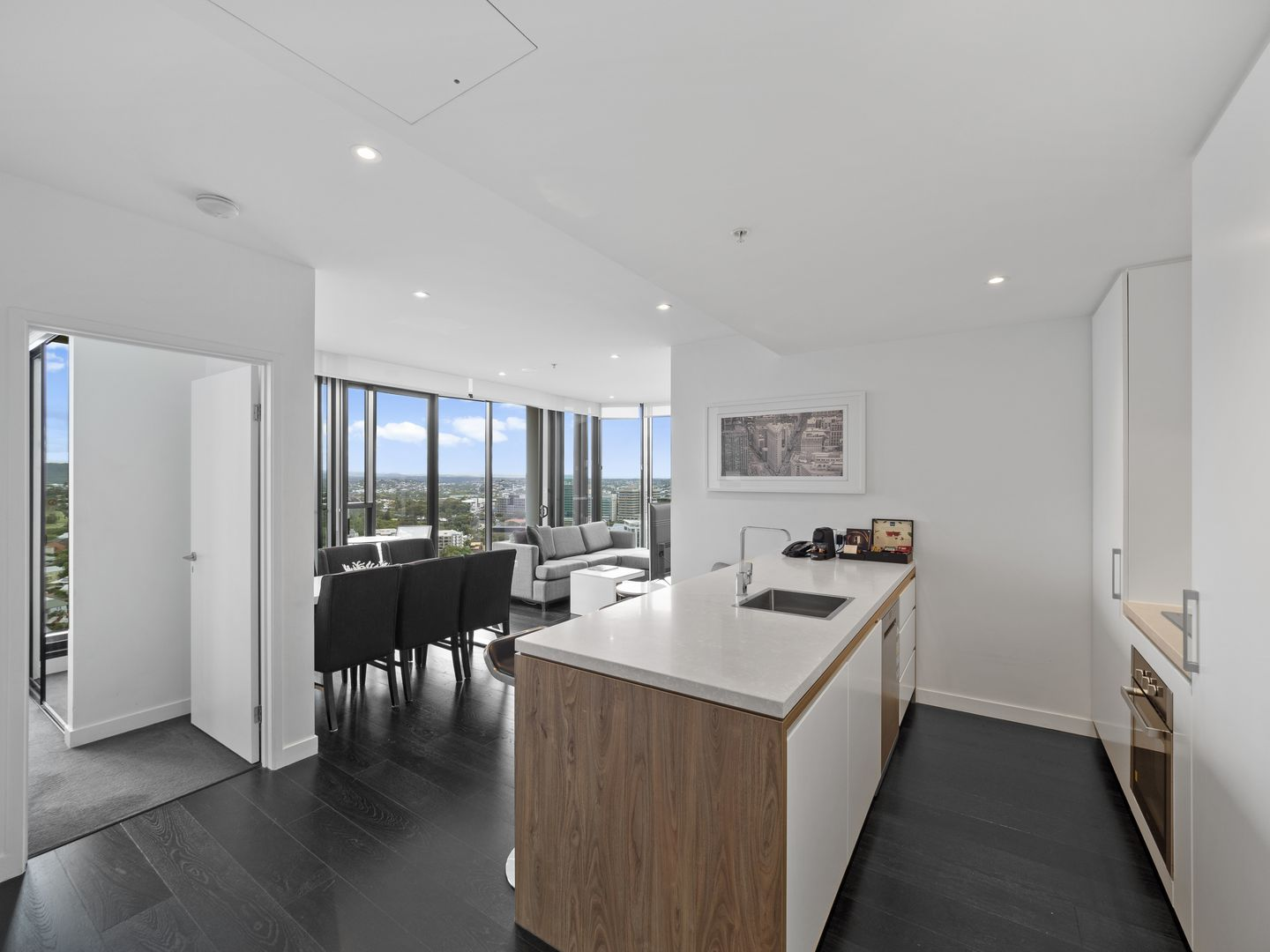 2709/167 Alfred Street, Fortitude Valley QLD 4006, Image 0