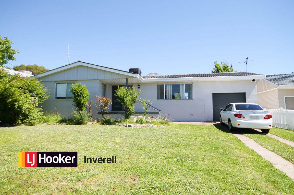 33 Lewin Street, Inverell NSW 2360, Image 0