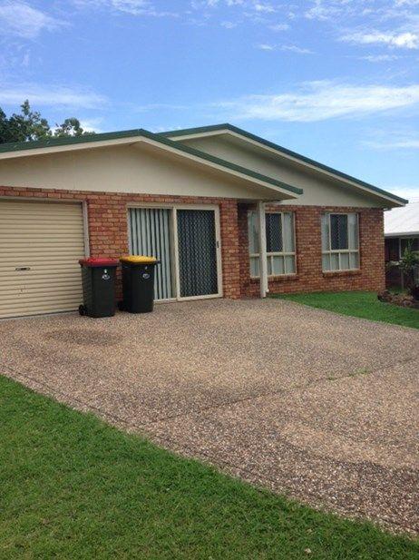 4 Hansen Street, Frenchville QLD 4701, Image 0