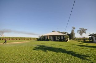 Picture of 251 Four Mile Road, Victoria Plantation QLD 4850
