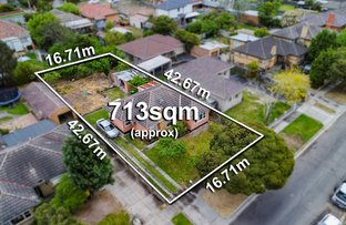 Picture of 96 Ann Street, Dandenong VIC 3175