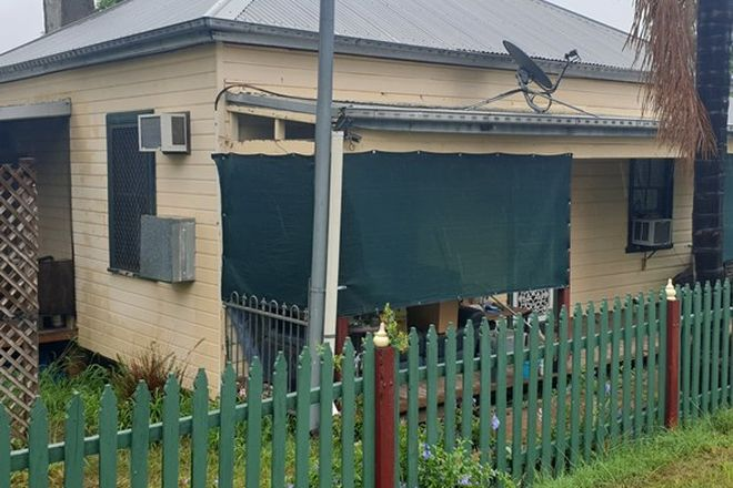 Picture of 20 Rothbury Street, NORTH ROTHBURY NSW 2335