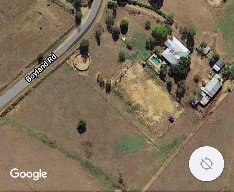 Boyland QLD 4275, Image 2