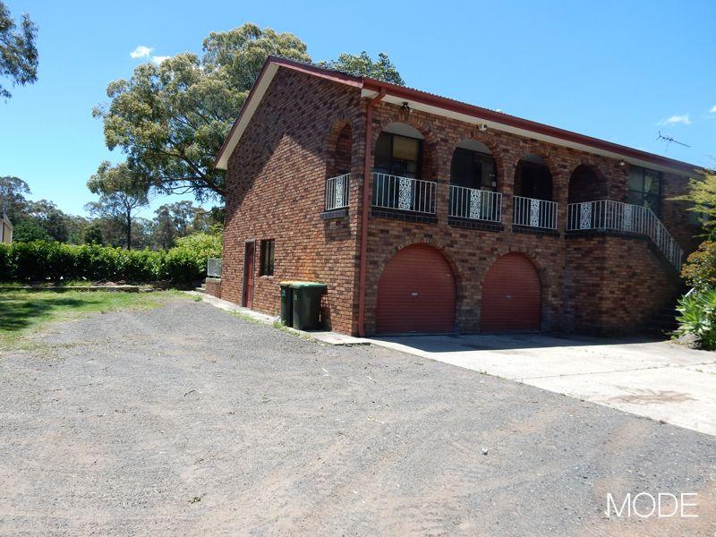 1 Geelans Road, Arcadia NSW 2159, Image 0