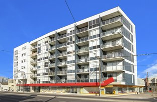 Picture of 114/51-65 Hopkins Street, Footscray VIC 3011