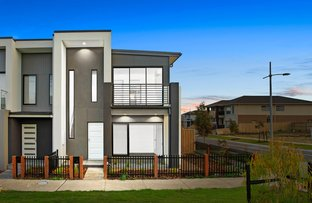 Picture of 17 Meroo Walk, Wollert VIC 3750