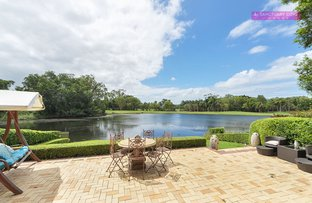 Picture of 4899 BERKSHIRE CRES, Sanctuary Cove QLD 4212