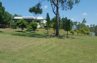 Picture of 68/4528 Bundaberg Gin Gin Road, Gin Gin QLD 4671