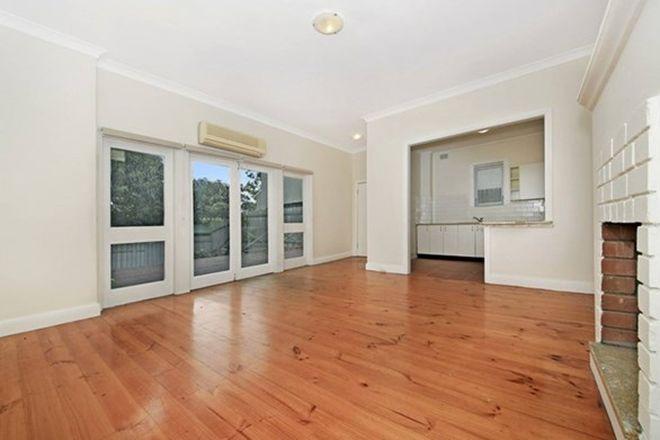 Picture of 342 Norton Street, LEICHHARDT NSW 2040