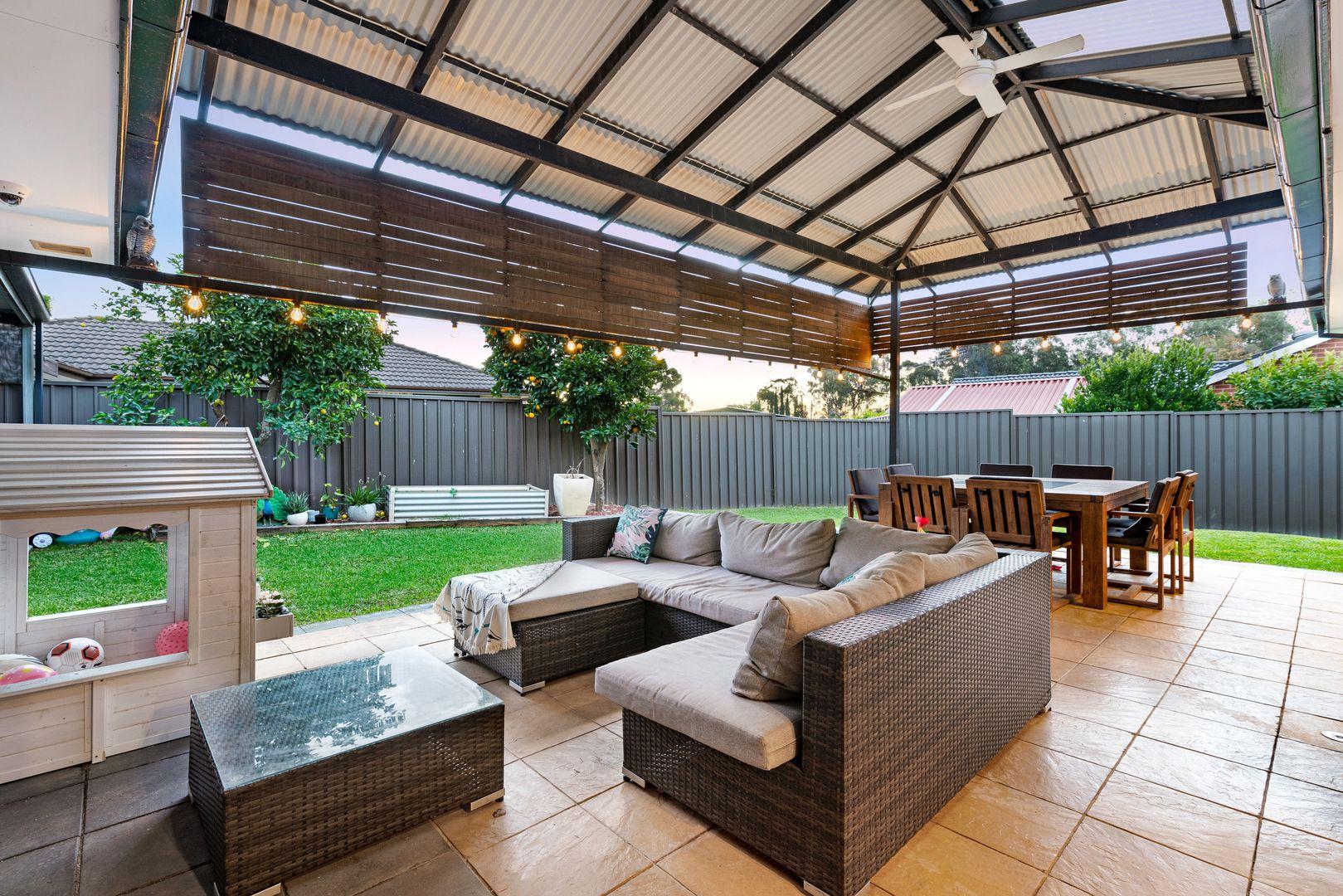 23 Golden Grove, Bligh Park NSW 2756, Image 0