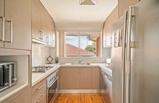 24 Sunshine Avenue, Penrith NSW 2750