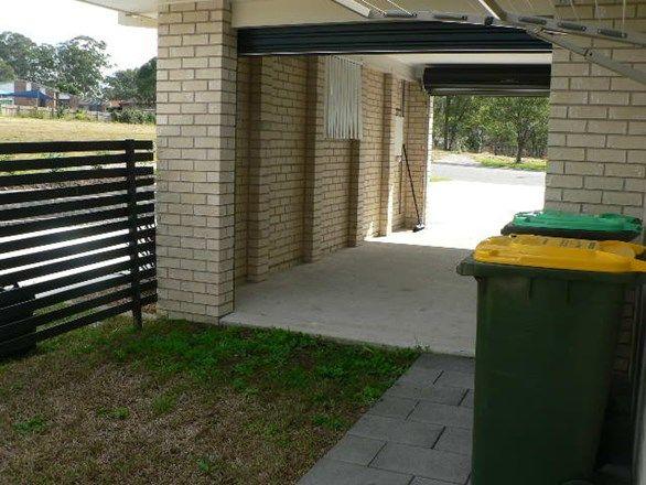1/10 Melaleuca Place, Taree NSW 2430, Image 2