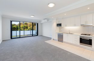 Picture of 10/19-23 Crown Street, St Peters NSW 2044