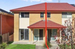 Picture of 25/8 Stockton Street, Morisset NSW 2264