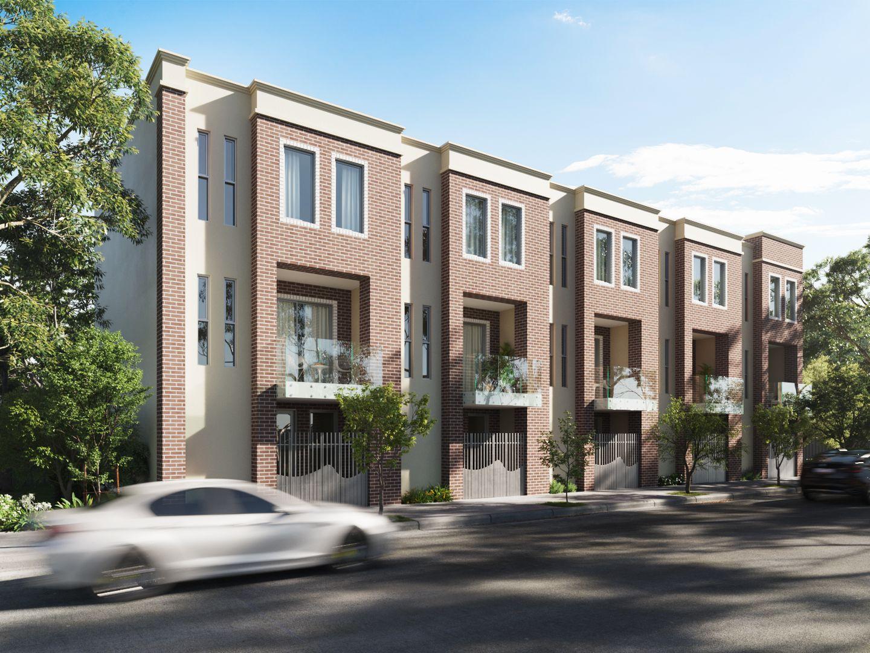 8-10 Divett Street, Port Adelaide SA 5015, Image 1