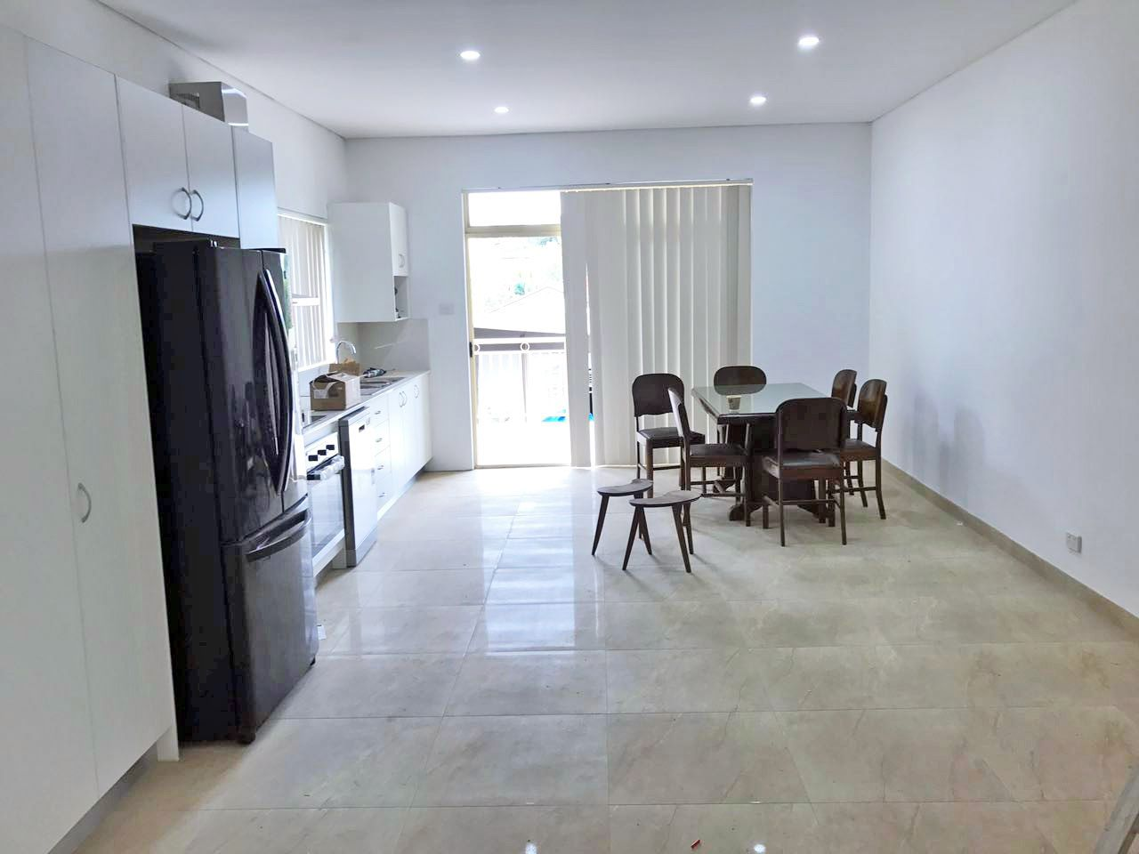 1/130 Cahors Rd, Padstow NSW 2211, Image 2