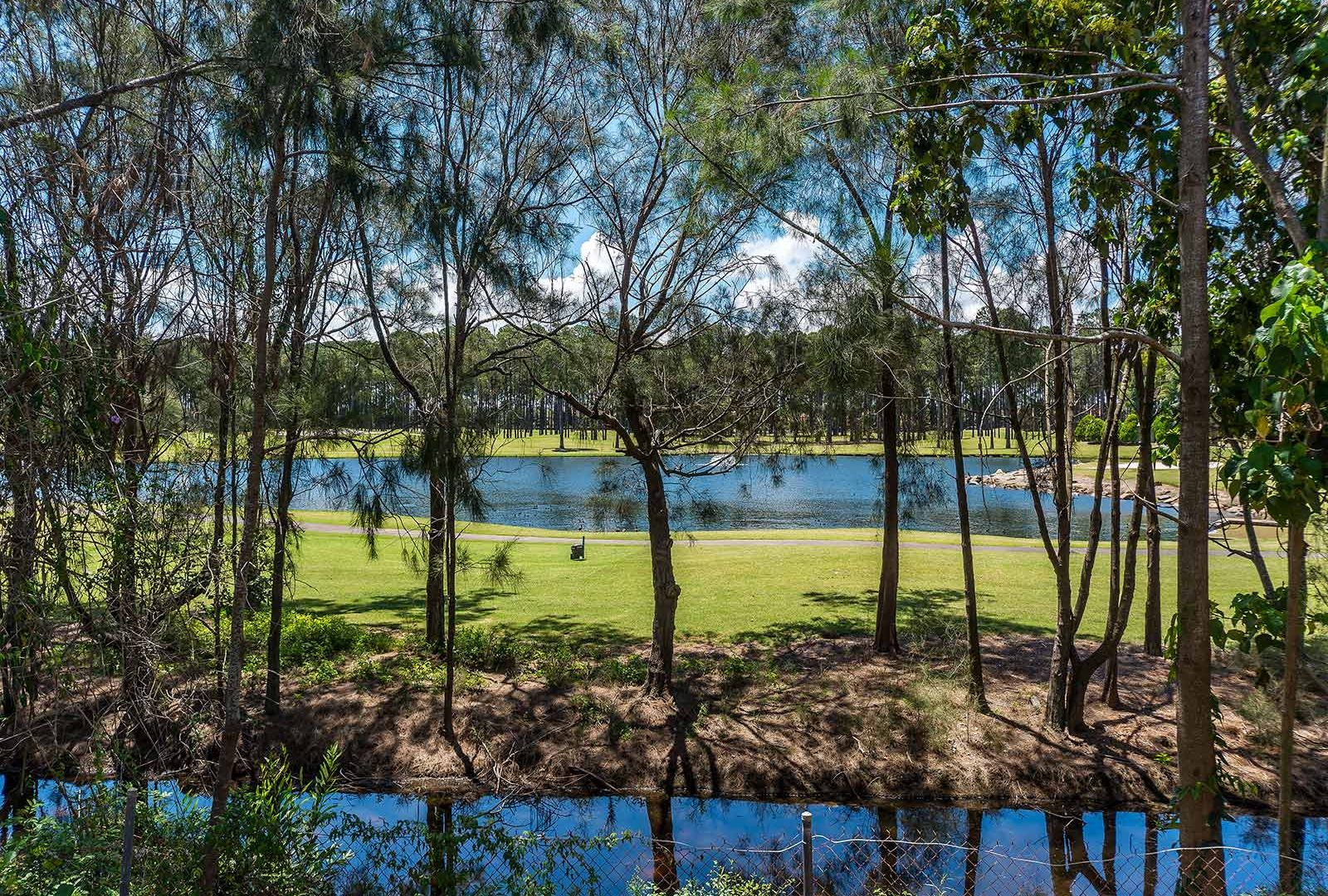 58/19 Santa Barbara Road, Hope Island QLD 4212, Image 2