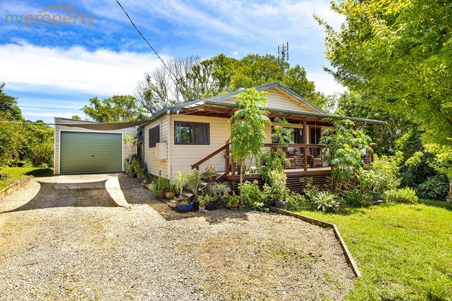 Picture of 1a Adam  Lane, BOWRAVILLE NSW 2449
