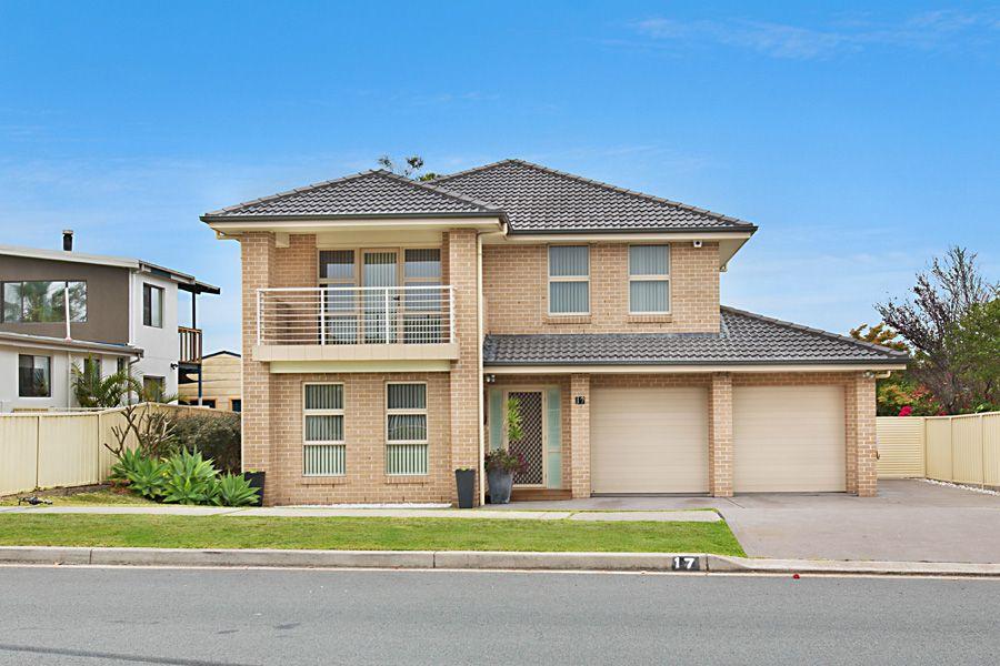 17 Lonus Avenue, Whitebridge NSW 2290, Image 0