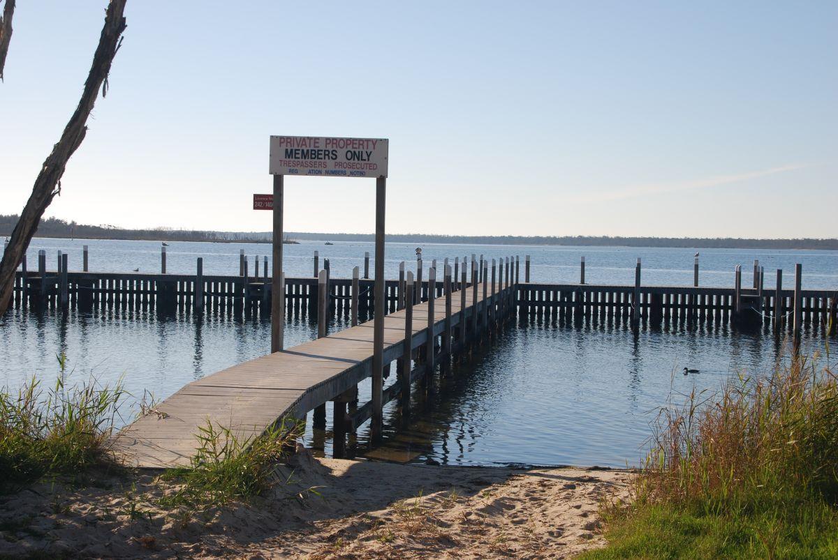 52 Lakeshore Drive, Nungurner VIC 3909, Image 2