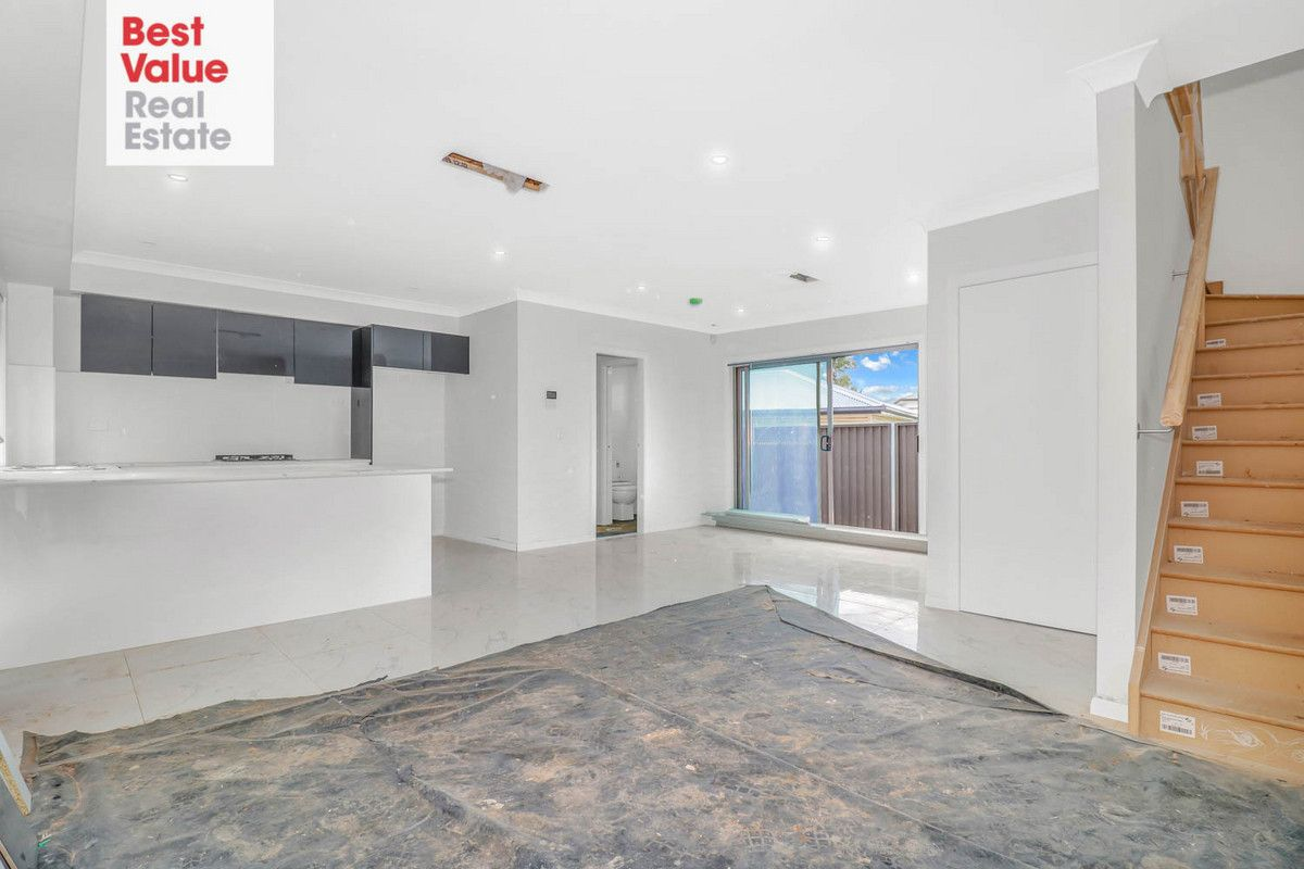 18/27-31 Canberra Street, Oxley Park NSW 2760, Image 2