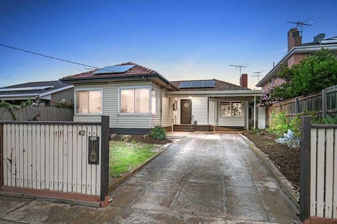 Picture of 32 Chelsea Road, CHELSEA VIC 3196