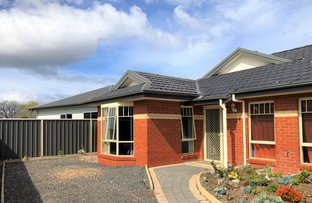 Picture of 4/14 Doepel Place, St Helens TAS 7216