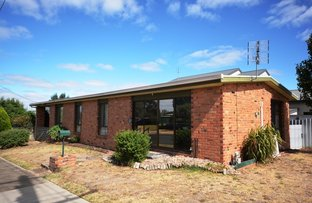 Picture of 9 Ligar St, Stawell VIC 3380