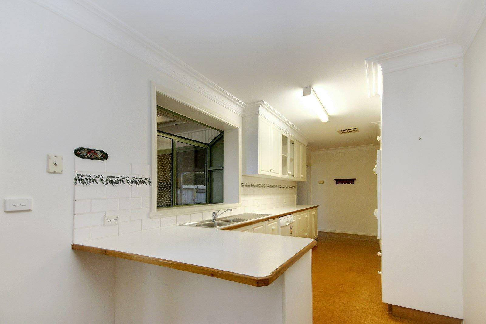 127 Butler Street, Deniliquin NSW 2710, Image 1