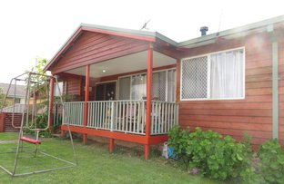 Picture of 32 Canning Street, Orana WA 6330