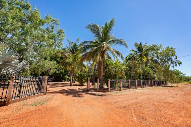 Picture of 19 Windjana Road, DERBY WA 6728