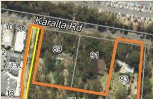 Picture of 85 87 & 91 Karalta , Erina NSW 2250