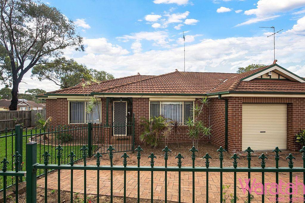 113 Glenwood Park Drive, Glenwood NSW 2768, Image 0