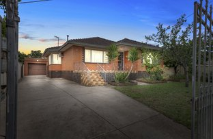Picture of 139 Edgars  Road, Thomastown VIC 3074